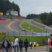 24heures spa 2014 (19)