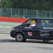 24heures spa 2014 (72)